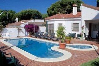 Villa of Carlos