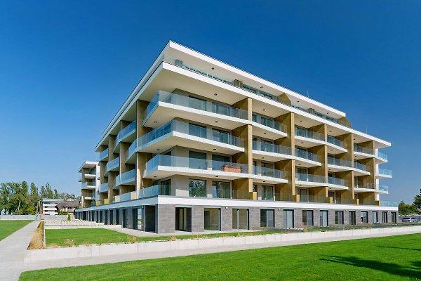 Appartamento in Balatonlelle - immagine 1