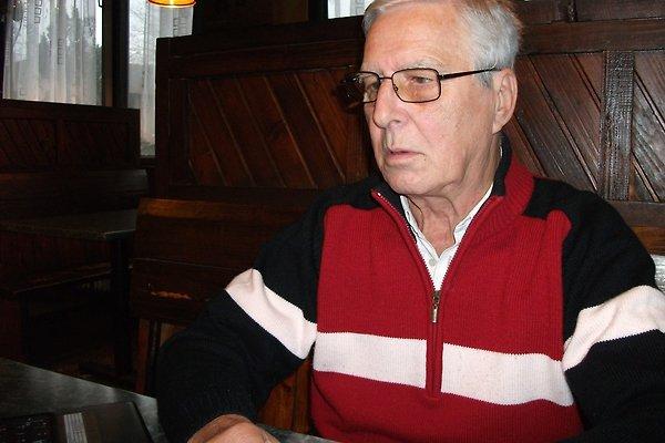 Herr D. Hammeley