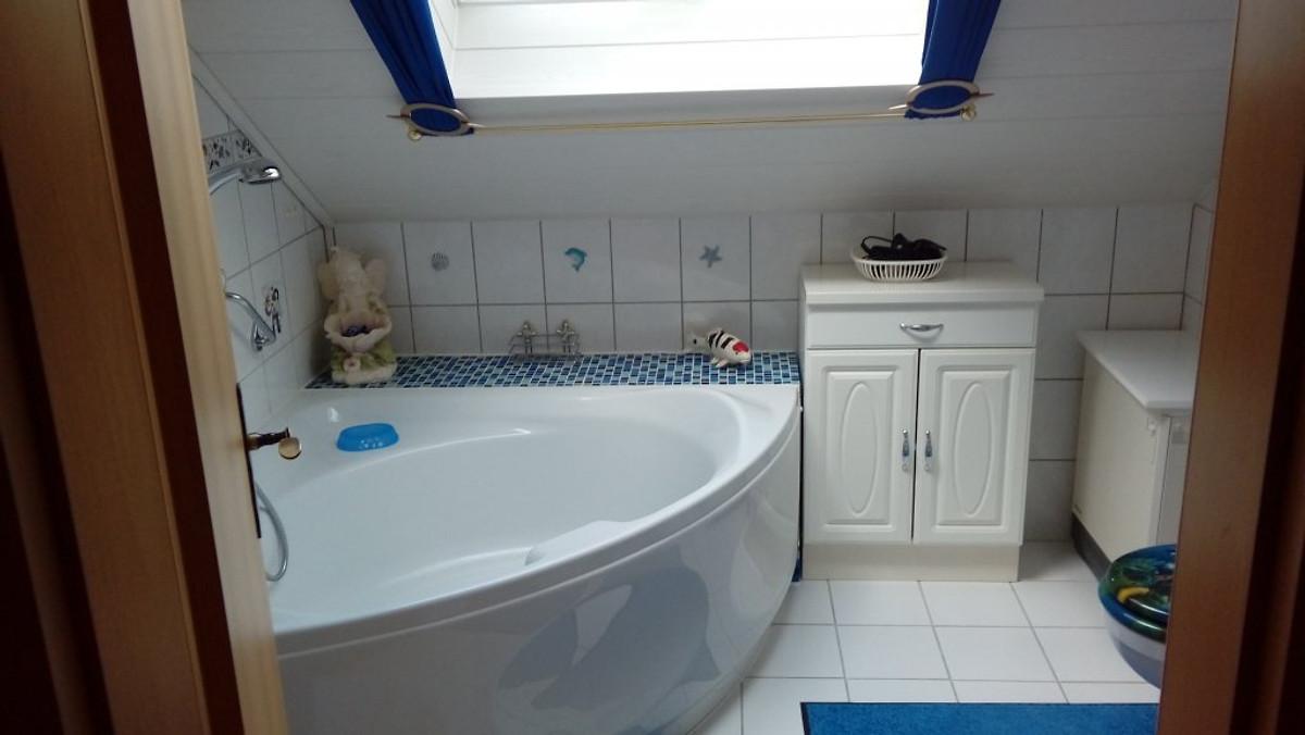 ferienwohnung kalterbachtal ferienwohnung in bad laasphe mieten. Black Bedroom Furniture Sets. Home Design Ideas