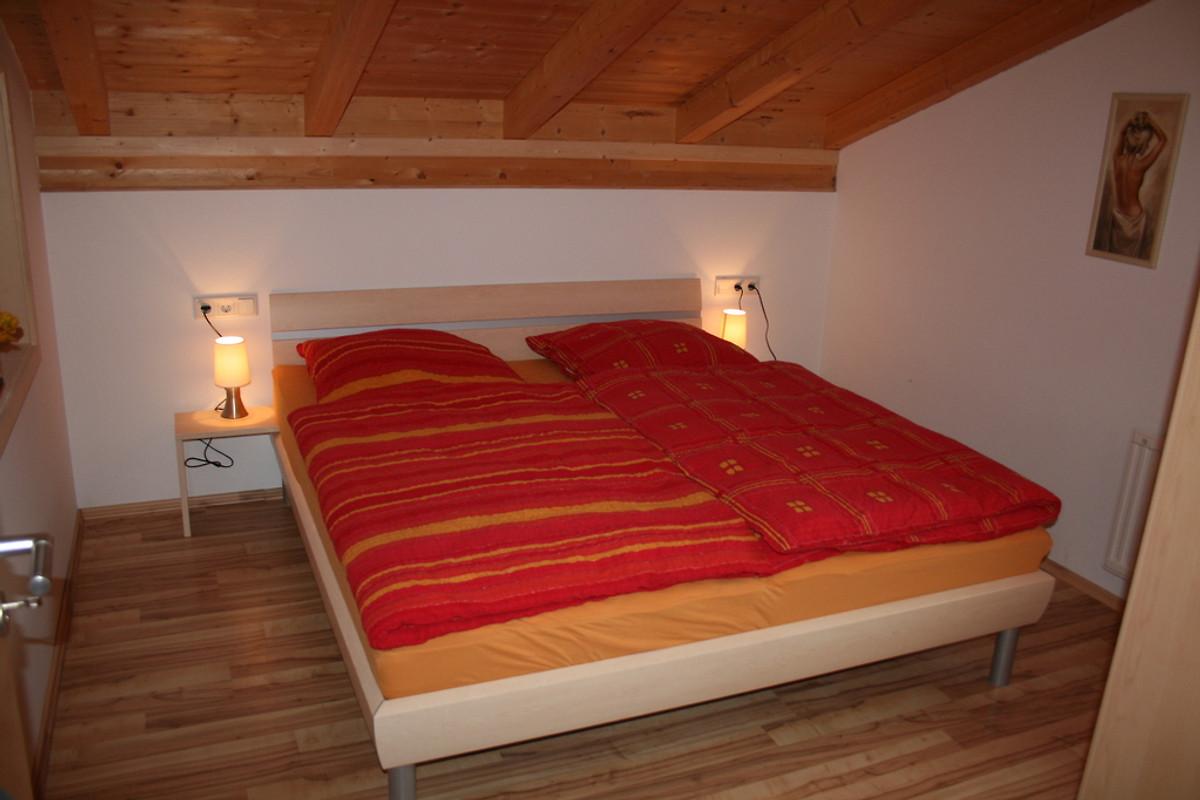 ferienhaus via claudia 39 ferienhaus in lechbruck am see mieten. Black Bedroom Furniture Sets. Home Design Ideas