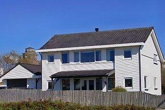 Beach Cottage Zandvoort- All Inkl.!
