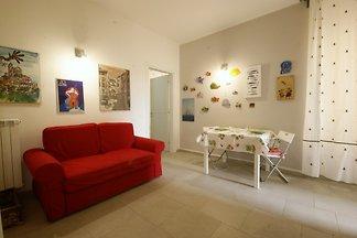 Wohnung 500M vom Meer | Ap03