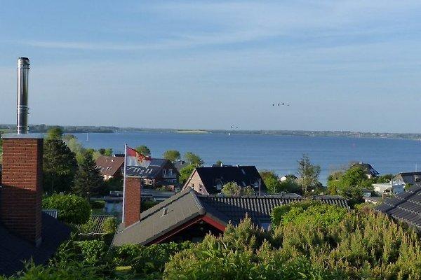 Horizont in Glücksburg - Bild 1