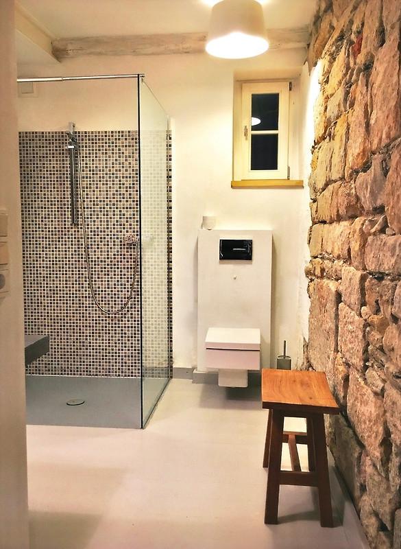 martlhaus ferienhaus in gro sch nau mieten. Black Bedroom Furniture Sets. Home Design Ideas