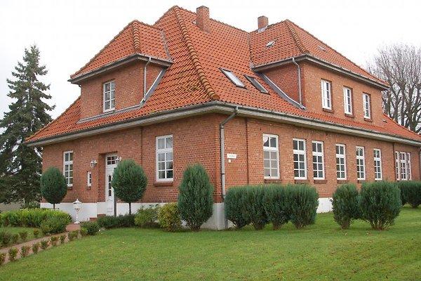 Appartement à Klütz - Image 1