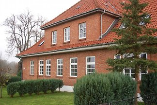 Apartamento en Klütz