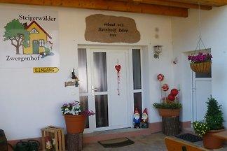 Apartamento en Oberscheidweiler