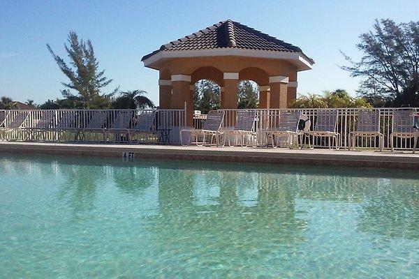 Beach Condo Gateway in Fort Myers Beach - immagine 1