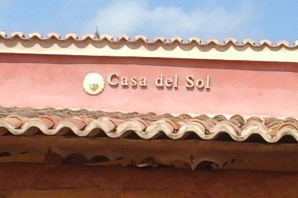 CASA-del-sol in Llucmajor - immagine 1