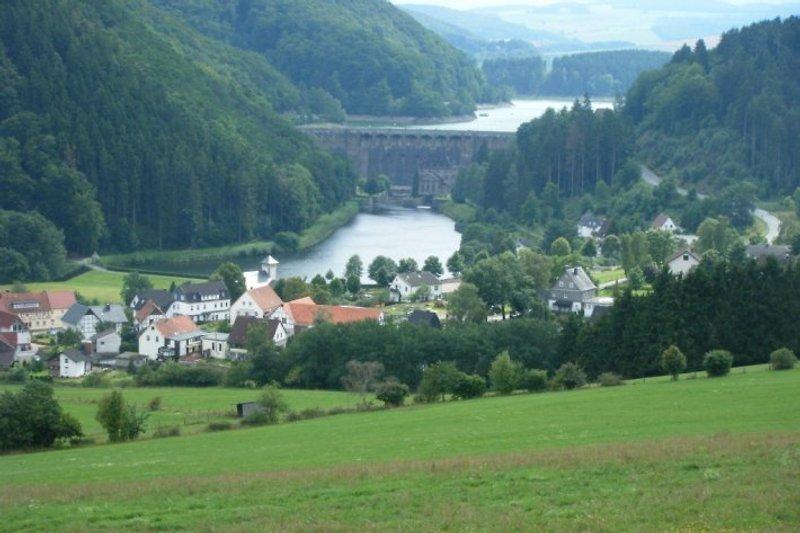 Helminghausen