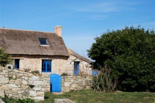 Marie-Claire Maison  à Plomeur - Image 1