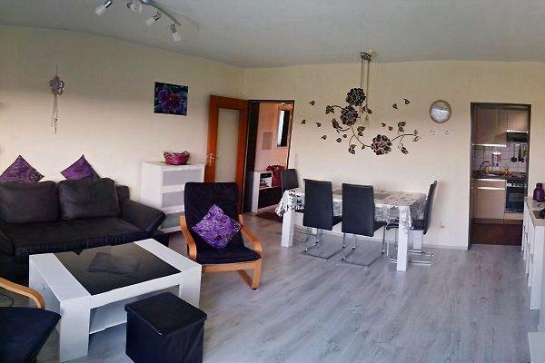 Appartement à Winterberg - Image 1