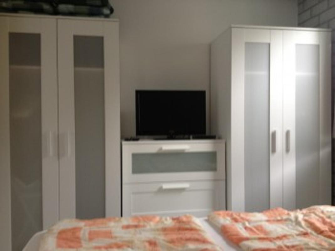 sterne haus nordsee eingez unt ferienhaus in dirkshorn mieten. Black Bedroom Furniture Sets. Home Design Ideas