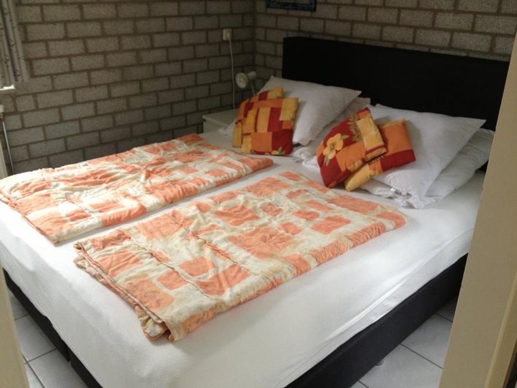 sterne ferienhaus nordsee dirkshorn ferienhaus in. Black Bedroom Furniture Sets. Home Design Ideas