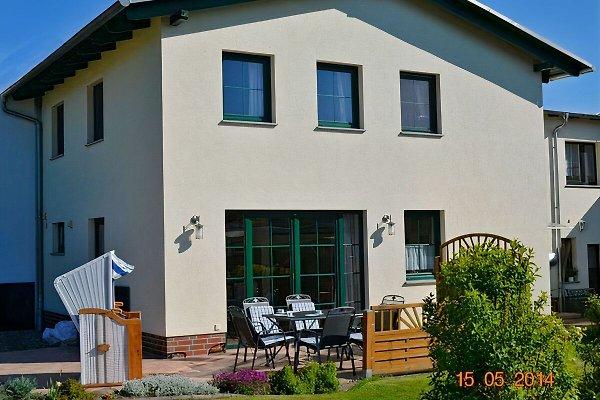Ferienwohnung / Haus in Binz in Binz - immagine 1