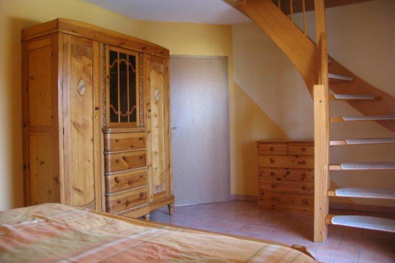 fh henning fw 39 39 sonne 39 39 2 4 pers ferienwohnung in zinnowitz mieten. Black Bedroom Furniture Sets. Home Design Ideas