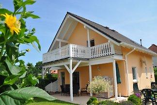 Cottage Henning