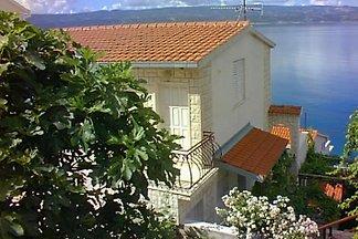 Villa Ana à Stanici