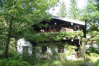 5*****Dürrwieser Waldhaus