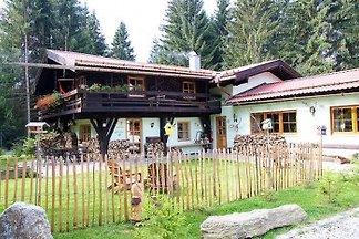Dürrwieser Forsthof*****
