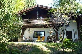 Maison de vacances à Bischofsmais
