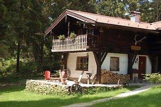 4**** Dürrw. Haus Wildschütz