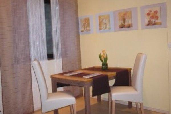 g steapartement bellaire ferienwohnung in homburg mieten. Black Bedroom Furniture Sets. Home Design Ideas
