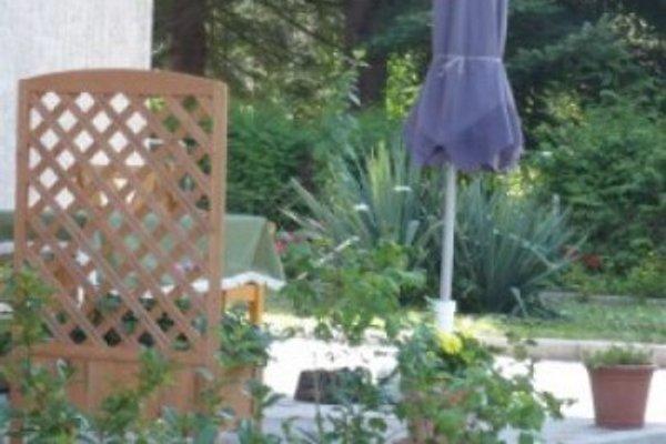ferienwohnung bellaire vakantie appartement in homburg huren. Black Bedroom Furniture Sets. Home Design Ideas