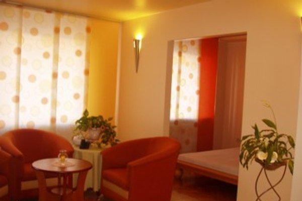Ferienappartment Ratibor in Raciborz - immagine 1