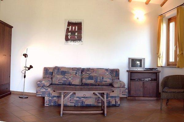 ferienhaus miralago - ferienhaus in bolsenasee mieten, Hause ideen