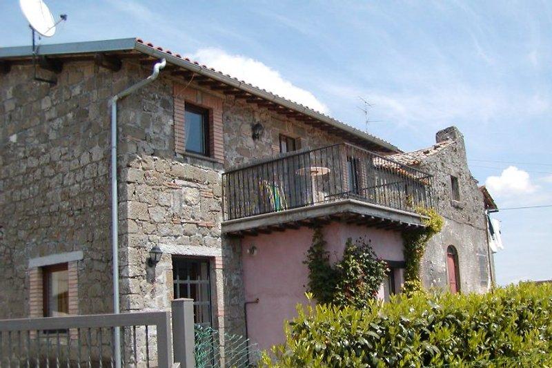 Bellvedere