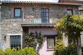 Maison Bellvedere