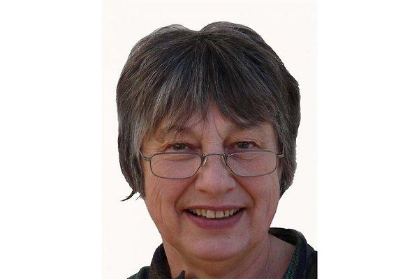 Frau S. Peter