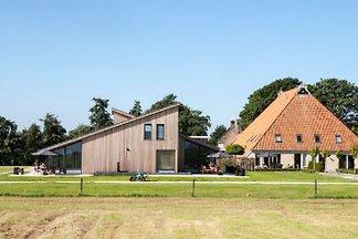 Luxe Farm II