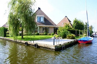 Villa Fryske sens
