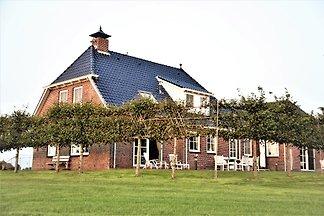Villa Efkes Pypskoft