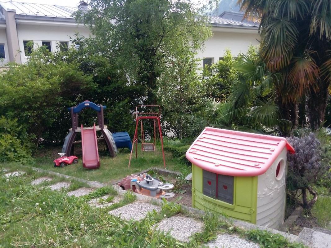 agritur tenno cantina bio natura ferienwohnung in riva del garda mieten. Black Bedroom Furniture Sets. Home Design Ideas