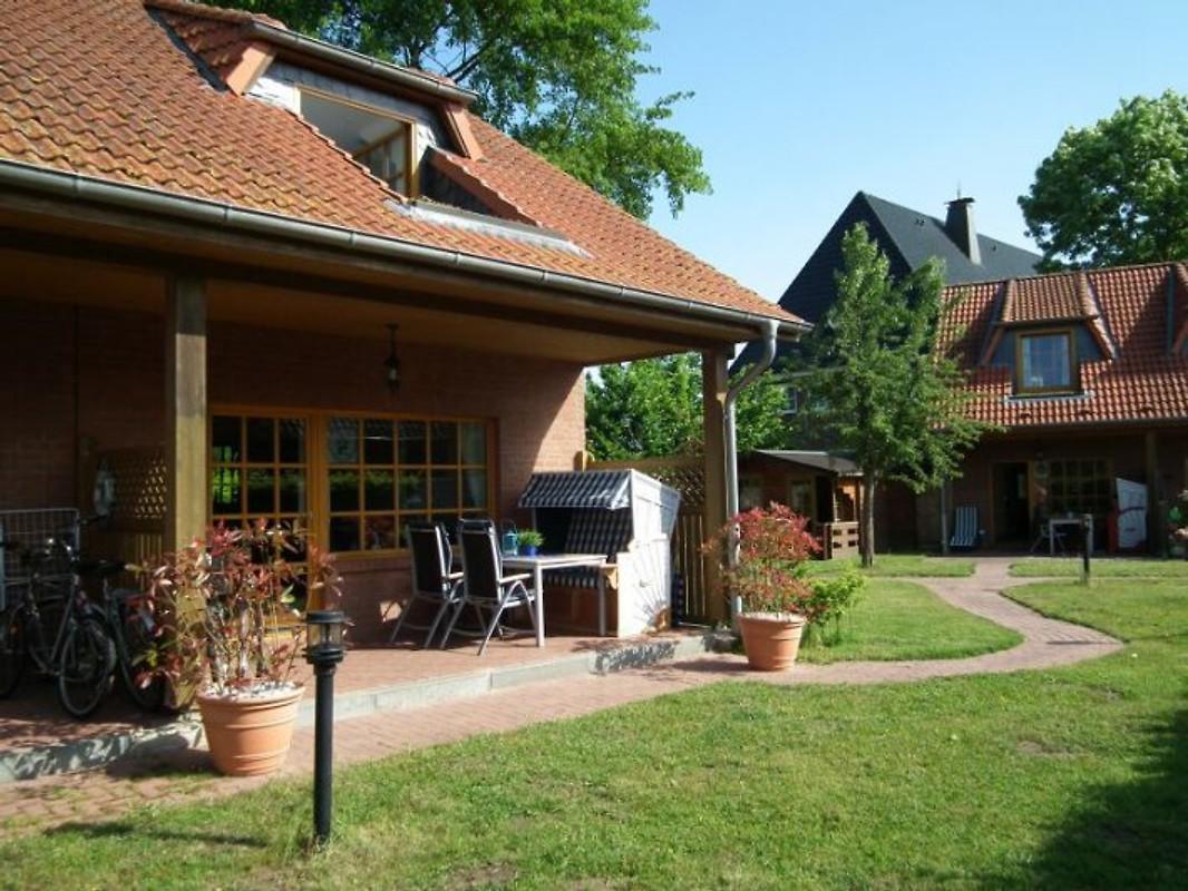 ostsee haus blu ferienhaus in sch nberg mieten. Black Bedroom Furniture Sets. Home Design Ideas