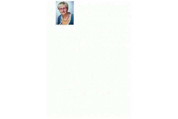 Frau R. Wagner