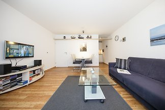 Apartament Holiday High Lith 1:03