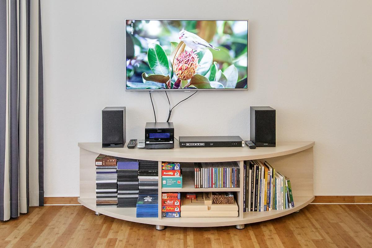 ferienwohnung hohe lith ferienwohnung in duhnen mieten. Black Bedroom Furniture Sets. Home Design Ideas