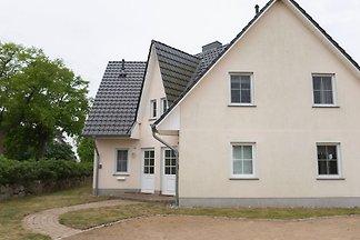 Ferienhaus am Jungfernberg