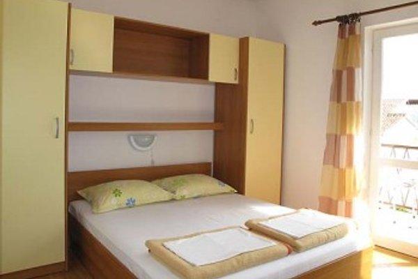 Ferienwohnung More in Makarska - Bild 1