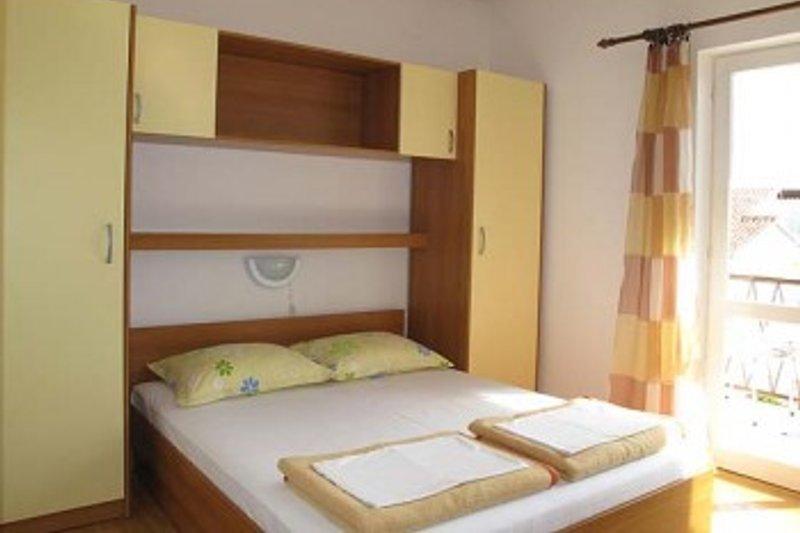 Appartement Plus  à Makarska - Image 2