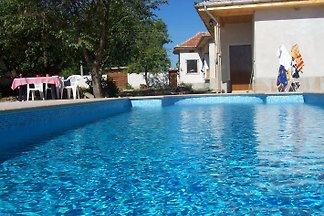 Villa Rila
