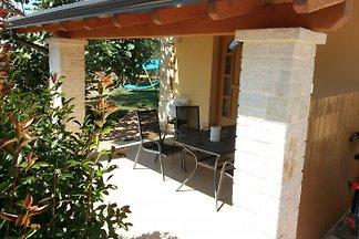 Casa Istriana Mali Appartamento
