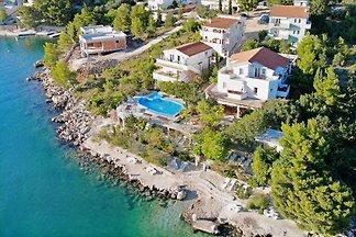 Apartament Adriatic Paradise