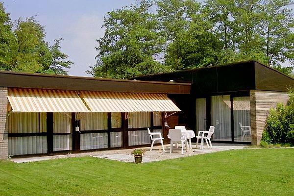Bungalow à Veere, NR17  à Kamperland - Image 1
