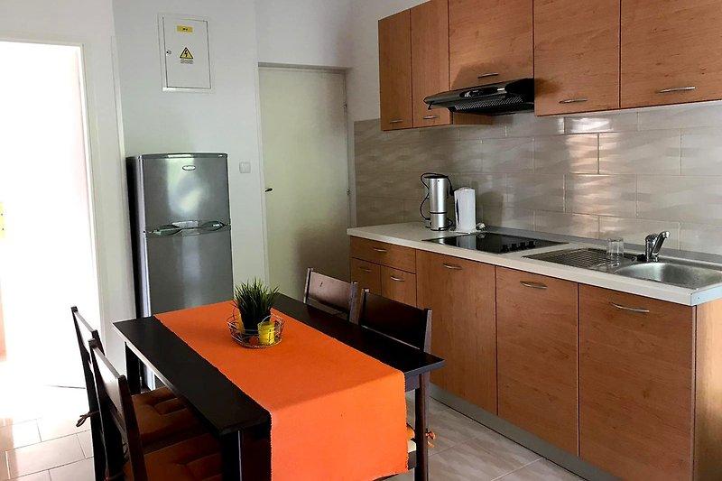Apartment MELITA /2